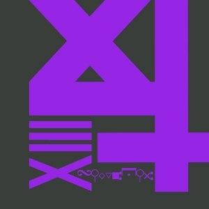 Yaporigami альбом XIII