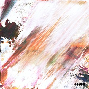 Yaporigami альбом Velvet