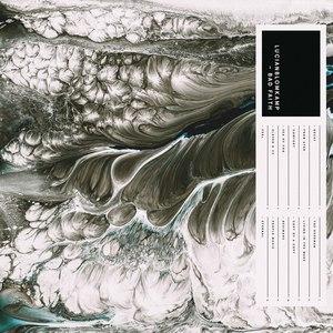 LucianBlomkamp альбом Bad Faith