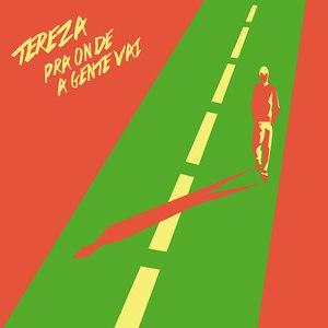 Tereza альбом Pra Onde a Gente Vai