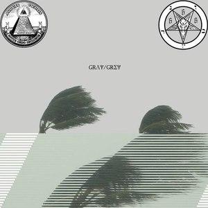 $uicideboy$ альбом Gray/Grey