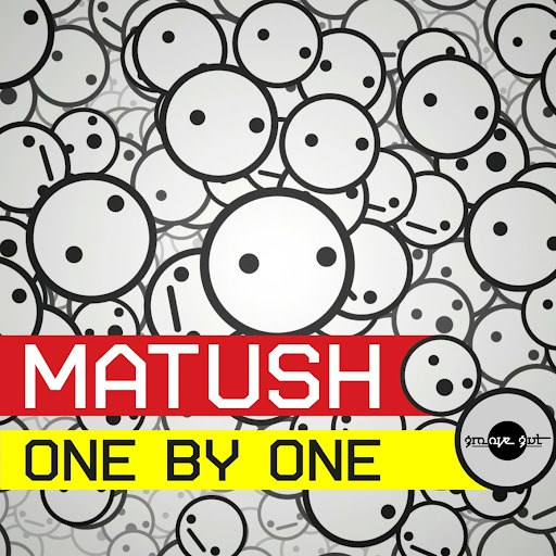 Matush альбом One By One