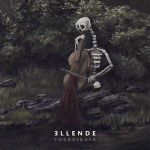 Ellende альбом Todbringer