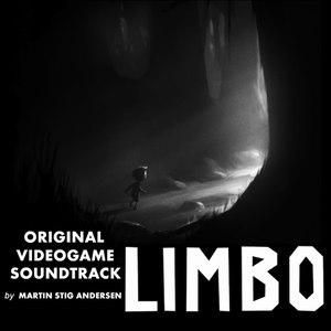 Martin Stig Andersen альбом LIMBO: Original Videogame Soundtrack