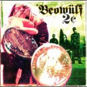 Beowülf альбом 2 Cents