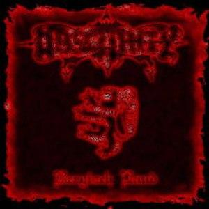 Obscurity альбом Bergisch Land