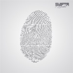 Swifta Beater альбом Fingerprint