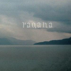 Ragana альбом WASH AWAY