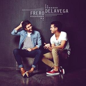 Fréro Delavega альбом Fréro Delavega