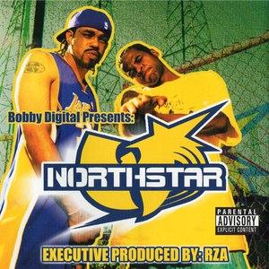 Northstar альбом Bobby Digital Presents Northstar