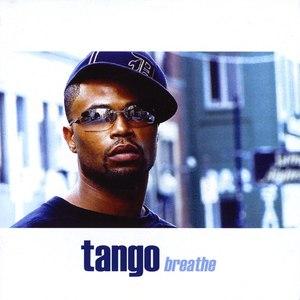 Tango альбом Breathe