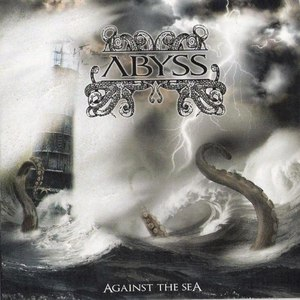 Abyss альбом Against The Sea
