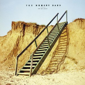 The Memory Band альбом Oh My Days