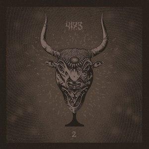 417.3 альбом 2