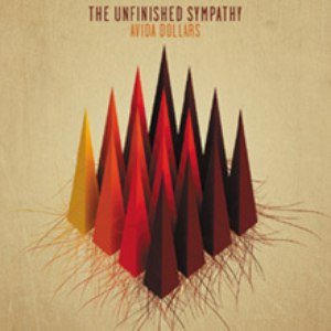The Unfinished Sympathy альбом Avida Dollars