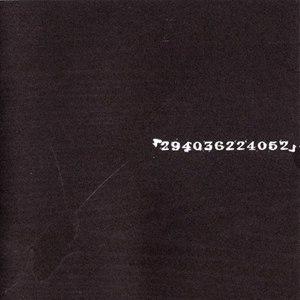 DEATHGAZE альбом 「294036224052」