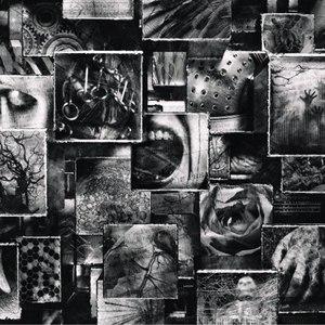 DEATHGAZE альбом ENIGMA