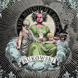 Bukowski альбом The Midnight Sons