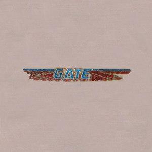 Gate альбом Saturday Night Fever
