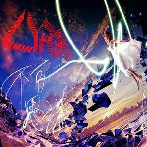 Lyra альбом 不可思議