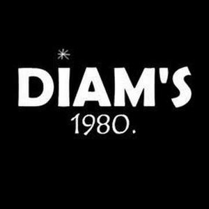 Diam's альбом 1980