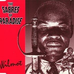 The Sabres of Paradise альбом Wilmot