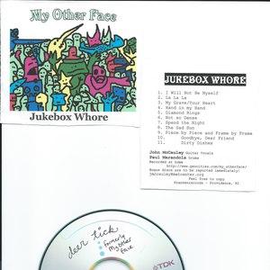 Deer Tick альбом Jukebox Whore