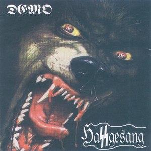Hassgesang альбом Demo