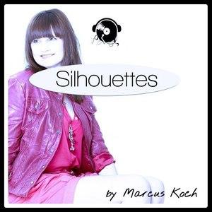 Marcus Koch альбом Silhouettes