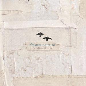 Ólafur Arnalds альбом Variations of Static