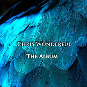 Chris Wonderful альбом The Album