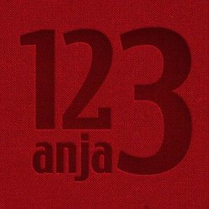 123 альбом Anja