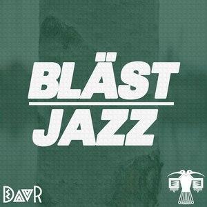 Davr альбом Bläst Jazz