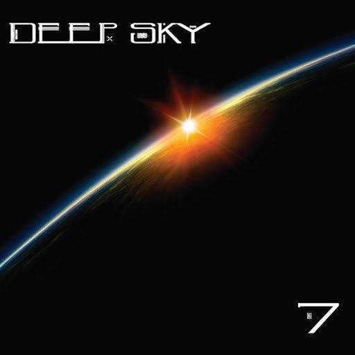Deep Sky альбом 7