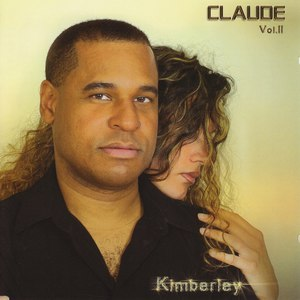 Claude альбом Claude, vol. 2 : Kimberley