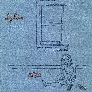 Lylas альбом ...Makes a Friend