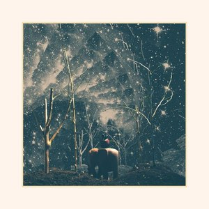 Nick Hakim альбом Where Will We Go, Pt. 1 (EP)