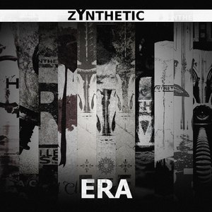 zYnthetic альбом ERA