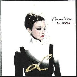 L альбом Premières Lettres