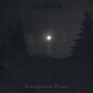 Туман альбом Transylvanian Dreams