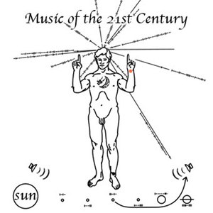 11 альбом Music of the 21st Century
