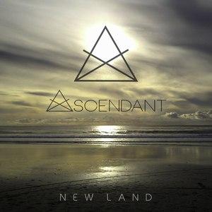 Ascendant альбом New Land