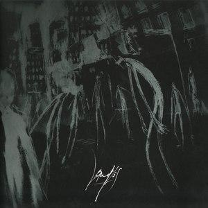 Lantlôs альбом Lantlos