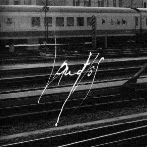 Lantlôs альбом Îsern Himel