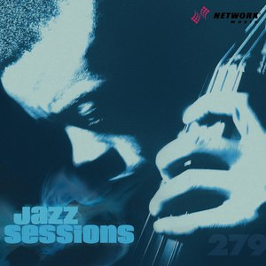 Network Music Ensemble альбом Jazz Sessions