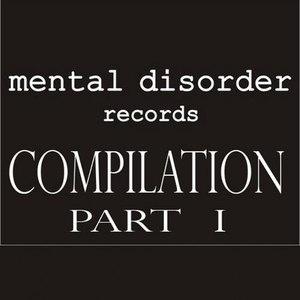 Reeko альбом Mental Disorder Compilation Part 1