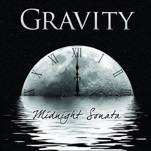 Gravity альбом Midnight Sonata