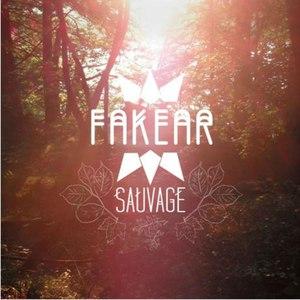 Fakear альбом Sauvage