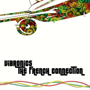 Vibronics альбом The French Connection