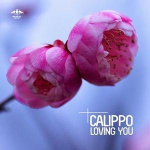 Calippo альбом Loving You